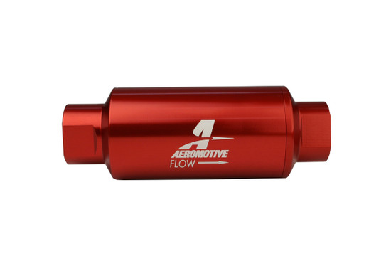 Aeromotive 12335 Fuel Filter