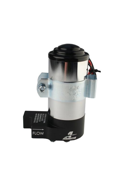 Aeromotive 11212 Electric Fuel Pump