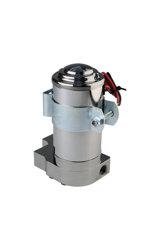 Aeromotive 11253 Electric Fuel Pump