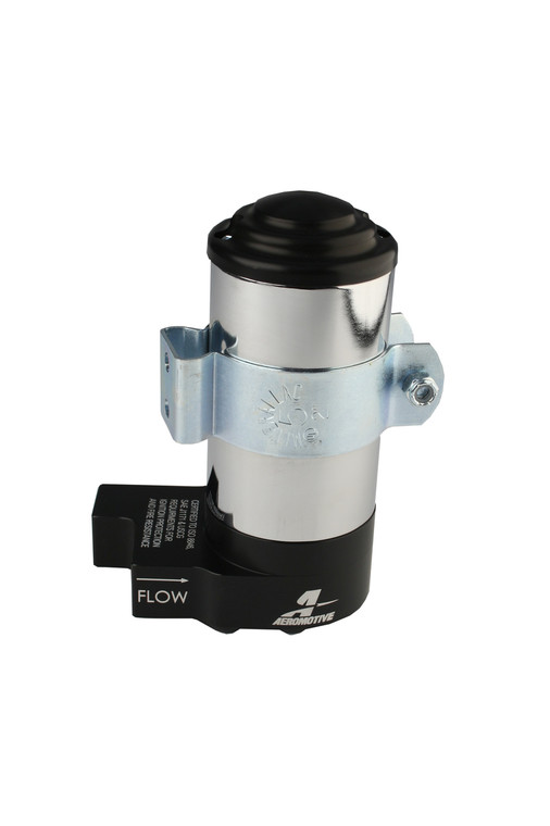 Aeromotive 11211 Electric Fuel Pump