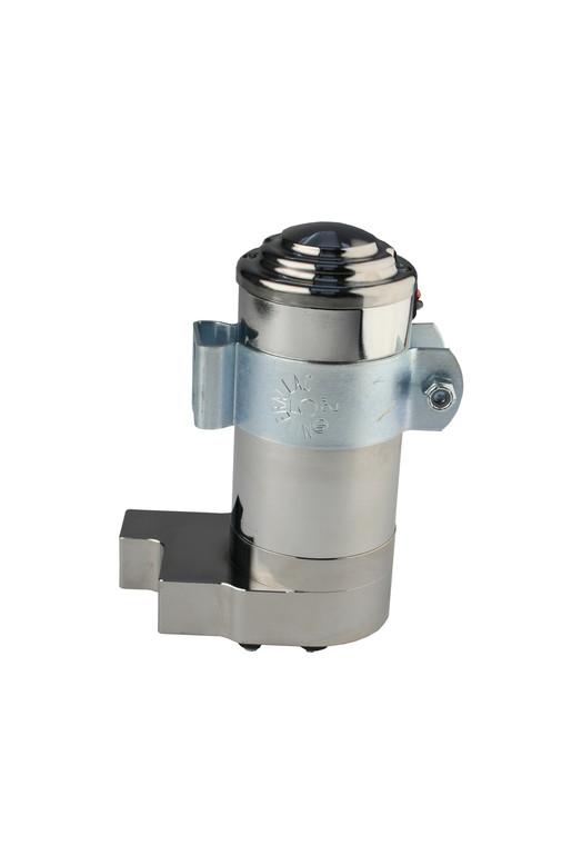 Aeromotive 11259 Electric Fuel Pump