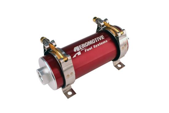 Aeromotive 11106 Electric Fuel Pump