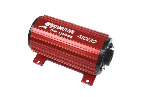 Aeromotive 11101 Electric Fuel Pump