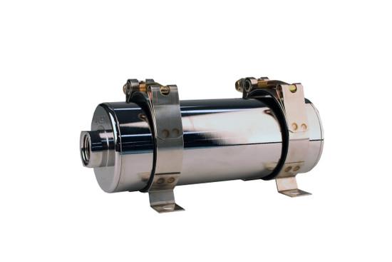 Aeromotive 11156 Electric Fuel Pump