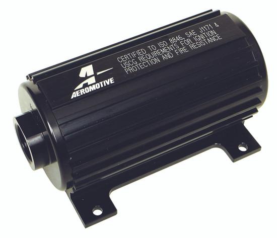 Aeromotive 11108 Electric Fuel Pump