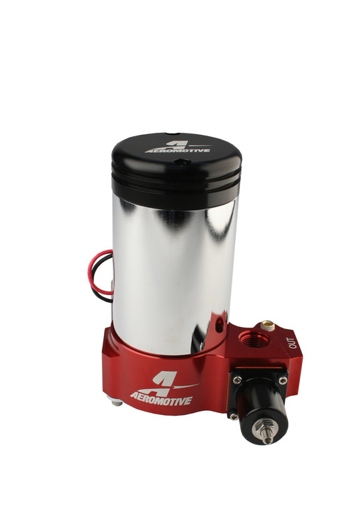Aeromotive 11202 Electric Fuel Pump