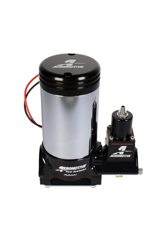 Aeromotive 11222 Electric Fuel Pump