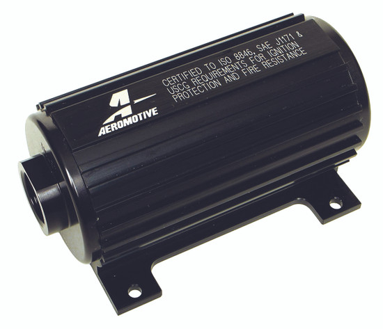 Aeromotive 11110 Electric Fuel Pump