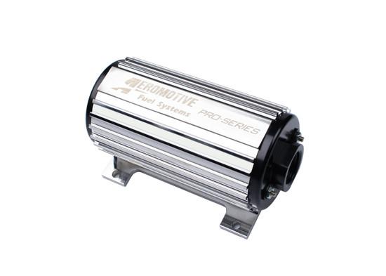 Aeromotive 11102 Electric Fuel Pump