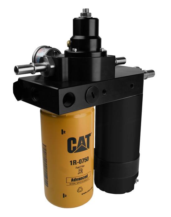 Aeromotive 11803 Fuel Pump Complete Kit