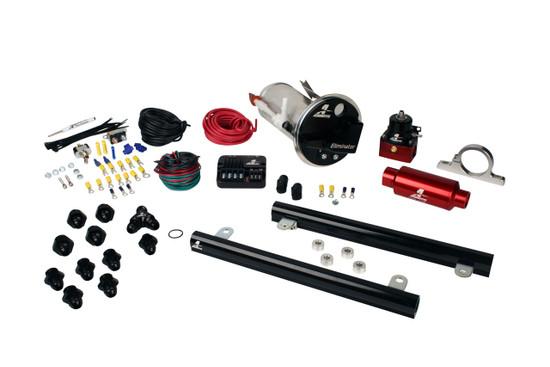 Aeromotive 17331 Fuel Pump Complete Kit