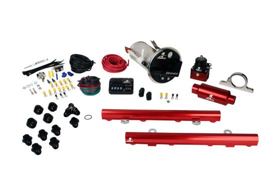 Aeromotive 17333 Fuel Pump Complete Kit