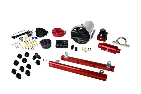 Aeromotive 17337 Fuel Pump Complete Kit