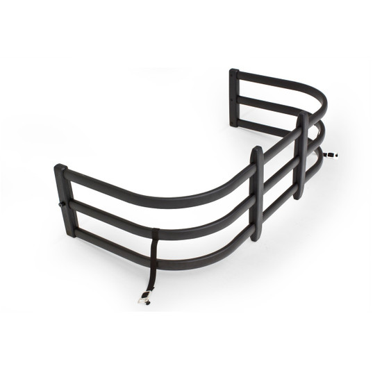 AMP Research 74814-01A BEDXTENDER HD? MAX