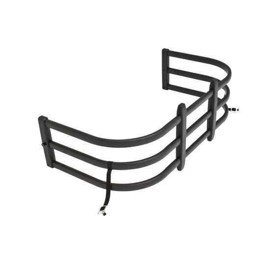 AMP Research 74815-01A BEDXTENDER HD? MAX-GM