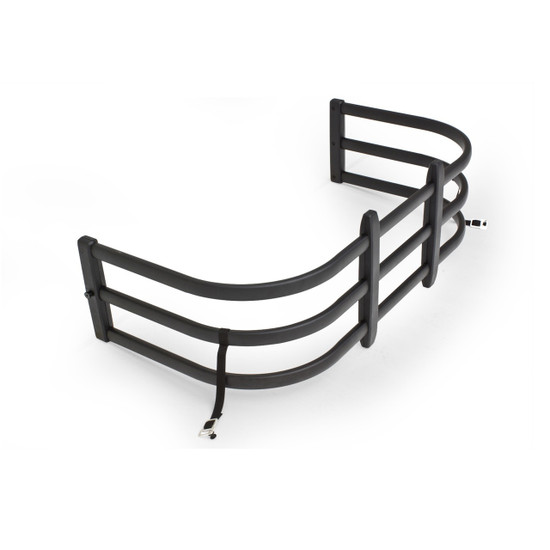 AMP Research 74823-01A BEDXTENDER HD? MAX