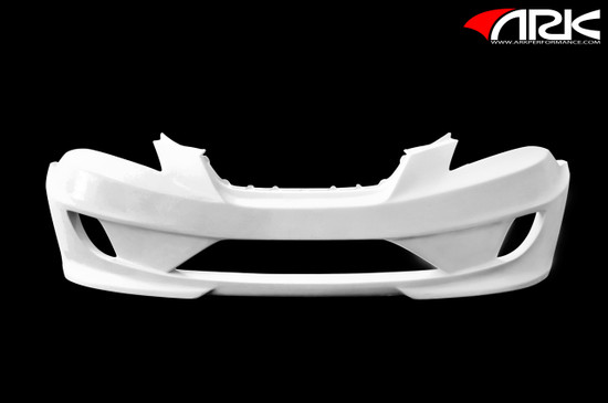 ARK Performance S-FX BODY KIT:Front Bumper/Bumper