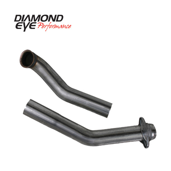 Diamond Eye Performance 162004 1994-1997.5 FORD 7.3L POWERSTROKE F250/F350 (ALL CAB AND BED LENGTHS)-PERFORMANC