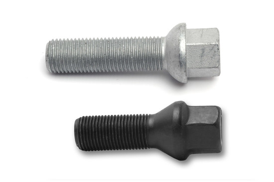 H&R 1454302 Wheel Lug Bolt