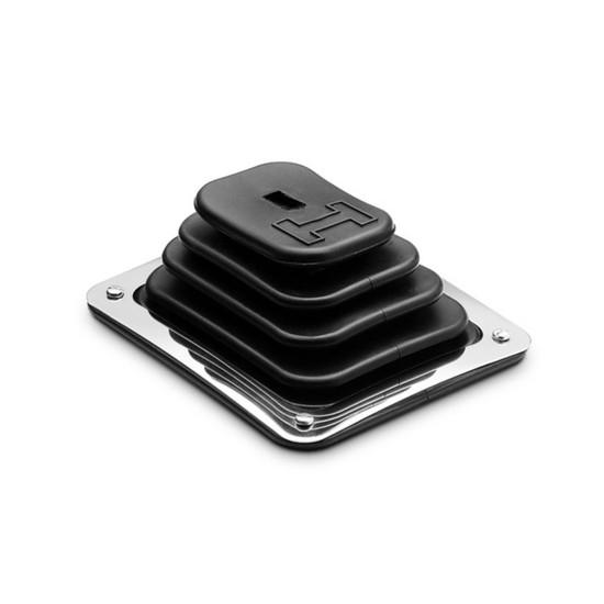 Hurst 1144580 Manual Transmission Shift Boot