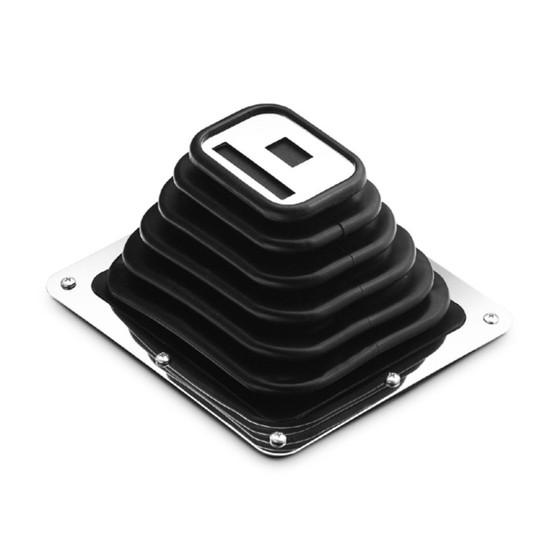 Hurst 1140010 Manual Transmission Shift Boot