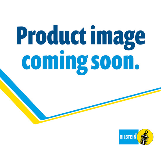 Bilstein 61-213531 Rack and Pinion Assembly Mercedes-Benz C63 AMG 2012