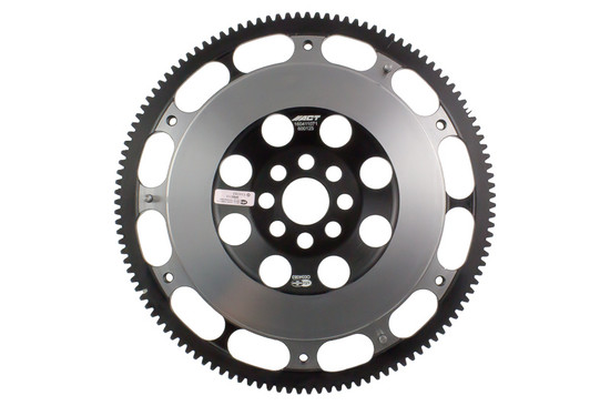 Advanced Clutch 600125 XACT Flywheel Prolite 2002-2006 Acura RSX Base