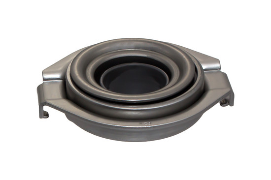 Advanced Clutch RB835 Release Bearing 1991-1996 Dodge Stealth R/T Turbo