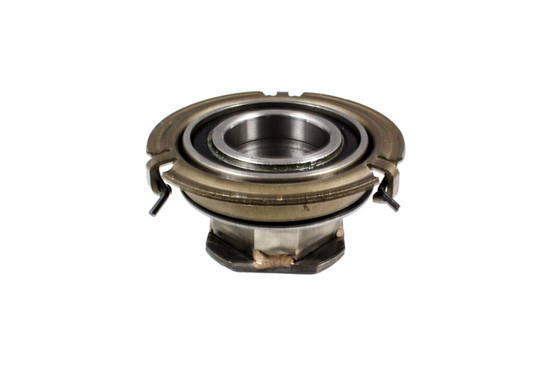 Advanced Clutch RB845 Release Bearing 1993 Chevrolet Camaro Indianapolis 500 Pace Car