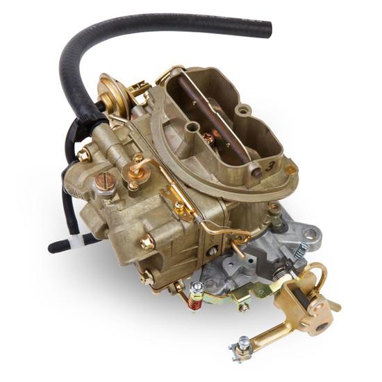 Holley 0-4144-1 Carburetor