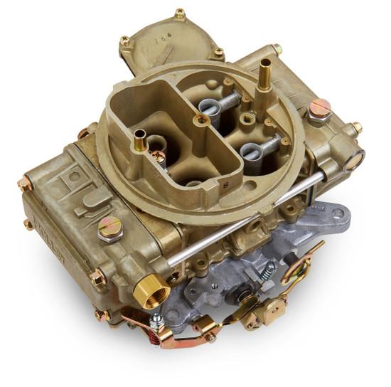 Holley 0-4235 Carburetor