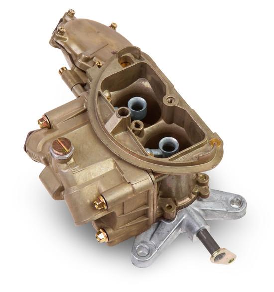 Holley 0-4365-1 Carburetor