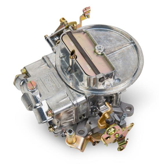 Holley 0-4412S Carburetor