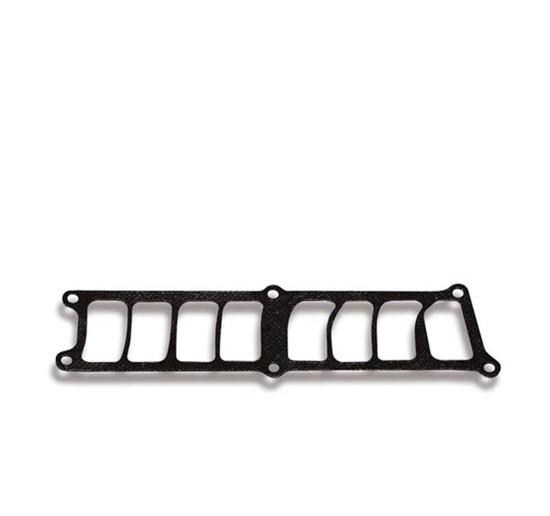 Holley 108-80 Engine Intake Manifold Gasket Set