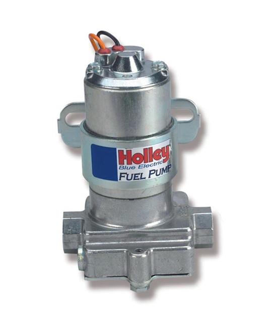 Holley 12-812-1 Electric Fuel Pump