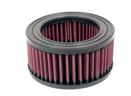 K/&N E-1560 Replacement Air Filter for Falcon//LTD//Mustang//Cougar//Torino//Ranchero