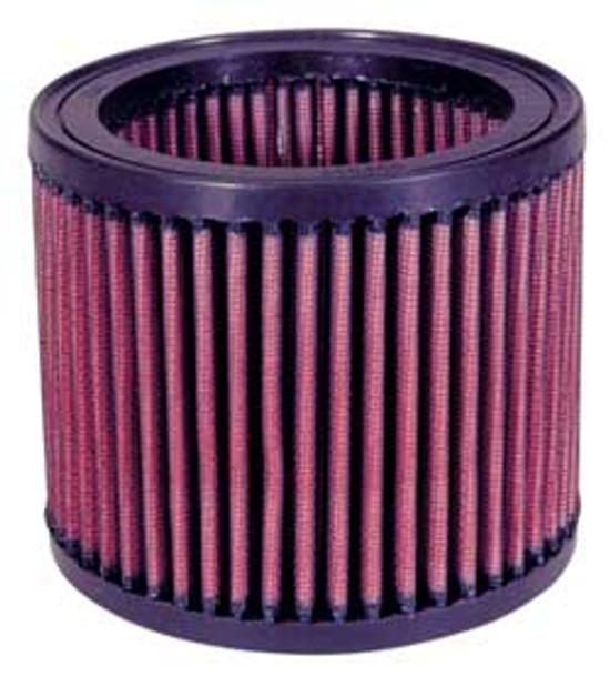 K/&N Oil Filter Aprilia RSV MILLE R HAGA 2003 KN564