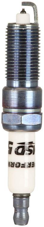 MSD 3718 Spark Plug, Single Pack