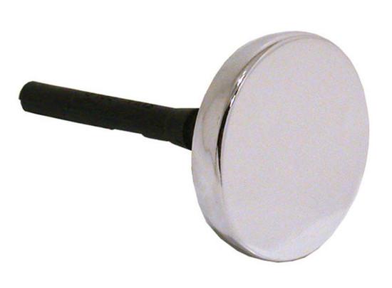 Spectre 1798 Power Steering Reservoir Cap