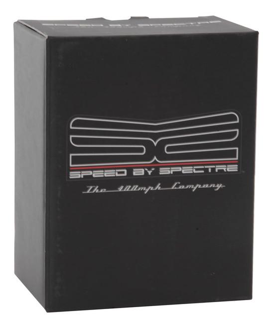 Spectre 9705 Mass Air Flow Sensor Adapter