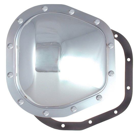 Spectre 6084 Differential Cover