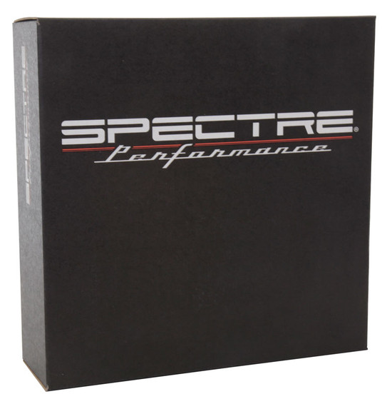 Spectre 6091 Differential Cover