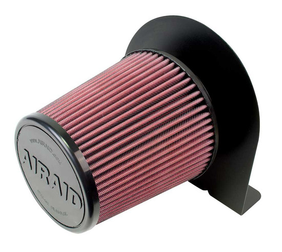 AirAid 100-211 Air Filter
