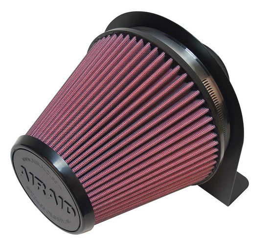 AirAid 100-201 Air Filter