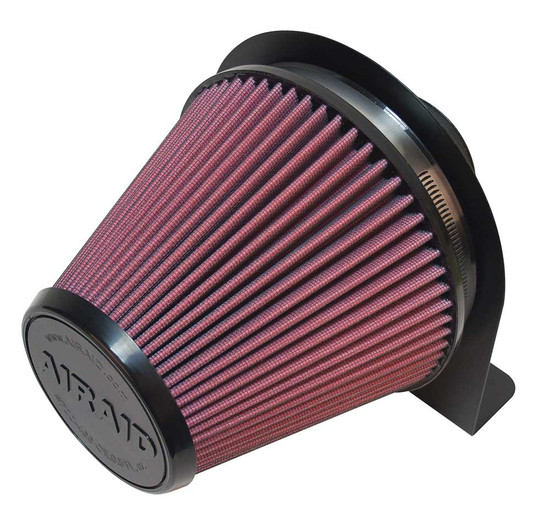 AirAid 100-202 Air Filter