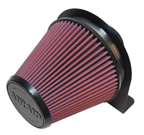 AirAid 100-203 Air Filter