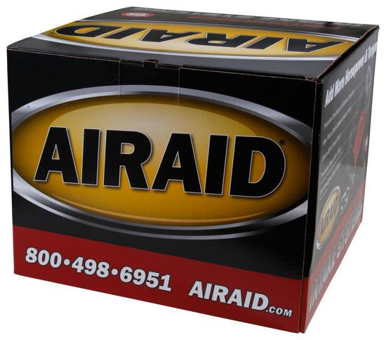 Airaid 202-112-1 AIRAID Cold Air Dam Intake System