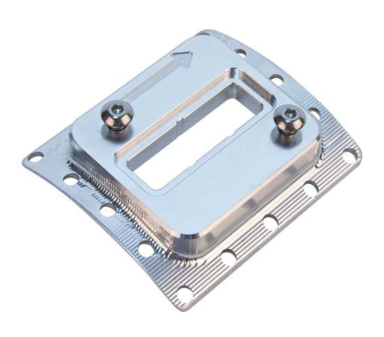 AirAid 9701 MAF Adapter