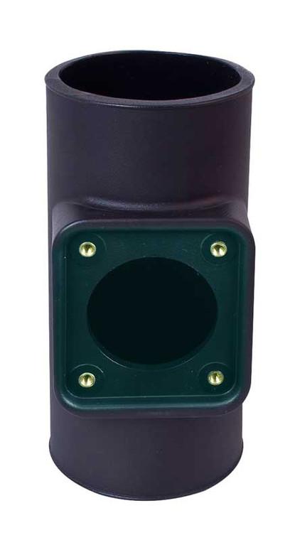 AirAid 9600 Universal MAF Tube