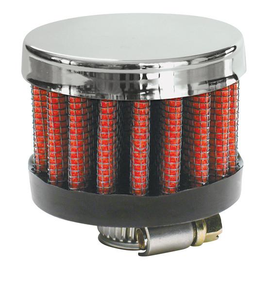 AirAid 775-134 Vent Air Filter